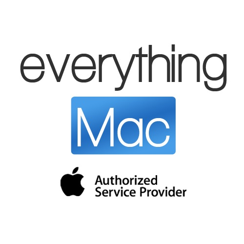 everything mac logo